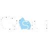 Gasair